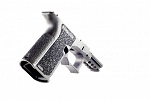 Polymer80 Compact Glock 80% Frame Textured Frame - Color Options